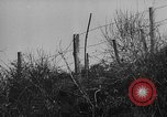 Image of German infantry Italy, 1942, second 54 stock footage video 65675071080