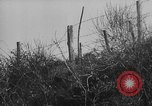 Image of German infantry Italy, 1942, second 55 stock footage video 65675071080