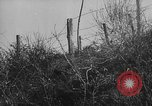 Image of German infantry Italy, 1942, second 56 stock footage video 65675071080
