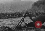 Image of German infantry Italy, 1942, second 57 stock footage video 65675071080