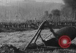 Image of German infantry Italy, 1942, second 58 stock footage video 65675071080