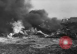 Image of German infantry Italy, 1942, second 59 stock footage video 65675071080