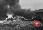 Image of German infantry Italy, 1942, second 60 stock footage video 65675071080