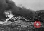Image of German infantry Italy, 1942, second 61 stock footage video 65675071080
