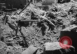 Image of German infantry Cassino Italy, 1944, second 11 stock footage video 65675071086