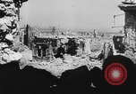 Image of German infantry Cassino Italy, 1944, second 15 stock footage video 65675071086