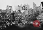 Image of German infantry Cassino Italy, 1944, second 16 stock footage video 65675071086