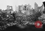 Image of German infantry Cassino Italy, 1944, second 17 stock footage video 65675071086