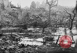 Image of German infantry Cassino Italy, 1944, second 22 stock footage video 65675071086