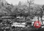 Image of German infantry Cassino Italy, 1944, second 23 stock footage video 65675071086