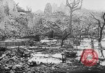 Image of German infantry Cassino Italy, 1944, second 24 stock footage video 65675071086