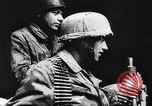 Image of German infantry Cassino Italy, 1944, second 30 stock footage video 65675071086
