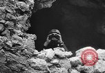 Image of German infantry Cassino Italy, 1944, second 50 stock footage video 65675071086