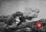Image of German infantry Cassino Italy, 1944, second 54 stock footage video 65675071086