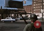 Image of Detroit riots Detroit Michigan USA, 1967, second 11 stock footage video 65675071087
