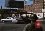 Image of Detroit riots Detroit Michigan USA, 1967, second 13 stock footage video 65675071087