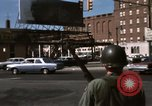 Image of Detroit riots Detroit Michigan USA, 1967, second 14 stock footage video 65675071087