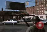 Image of Detroit riots Detroit Michigan USA, 1967, second 17 stock footage video 65675071087