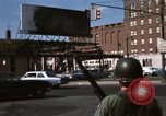 Image of Detroit riots Detroit Michigan USA, 1967, second 18 stock footage video 65675071087
