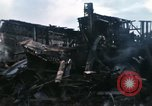 Image of Detroit riots Detroit Michigan USA, 1967, second 25 stock footage video 65675071088