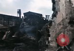 Image of Detroit riots Detroit Michigan USA, 1967, second 28 stock footage video 65675071088