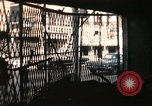 Image of Detroit riots Detroit Michigan USA, 1967, second 60 stock footage video 65675071088