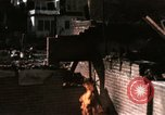 Image of Detroit riots Detroit Michigan USA, 1967, second 22 stock footage video 65675071090