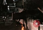 Image of Detroit riots Detroit Michigan USA, 1967, second 24 stock footage video 65675071090