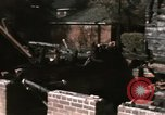 Image of Detroit riots Detroit Michigan USA, 1967, second 31 stock footage video 65675071090
