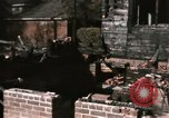 Image of Detroit riots Detroit Michigan USA, 1967, second 33 stock footage video 65675071090