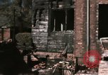 Image of Detroit riots Detroit Michigan USA, 1967, second 35 stock footage video 65675071090