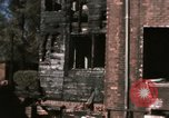Image of Detroit riots Detroit Michigan USA, 1967, second 36 stock footage video 65675071090