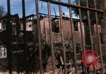 Image of Detroit riots Detroit Michigan USA, 1967, second 48 stock footage video 65675071090