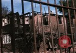 Image of Detroit riots Detroit Michigan USA, 1967, second 50 stock footage video 65675071090
