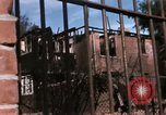 Image of Detroit riots Detroit Michigan USA, 1967, second 53 stock footage video 65675071090