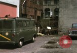 Image of Detroit riots Detroit Michigan USA, 1967, second 45 stock footage video 65675071095