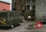Image of Detroit riots Detroit Michigan USA, 1967, second 51 stock footage video 65675071095