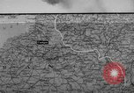 Image of Allied troops France, 1917, second 1 stock footage video 65675071101