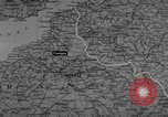 Image of Allied troops France, 1917, second 3 stock footage video 65675071101