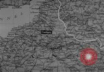 Image of Allied troops France, 1917, second 6 stock footage video 65675071101