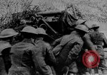 Image of Allied troops France, 1917, second 18 stock footage video 65675071101