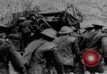 Image of Allied troops France, 1917, second 19 stock footage video 65675071101