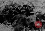 Image of Allied troops France, 1917, second 20 stock footage video 65675071101