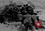 Image of Allied troops France, 1917, second 21 stock footage video 65675071101