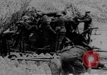 Image of Allied troops France, 1917, second 23 stock footage video 65675071101