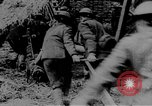 Image of Allied troops France, 1917, second 26 stock footage video 65675071101