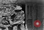 Image of Allied troops France, 1917, second 30 stock footage video 65675071101