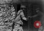 Image of Allied troops France, 1917, second 31 stock footage video 65675071101