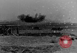 Image of Allied troops France, 1917, second 40 stock footage video 65675071101