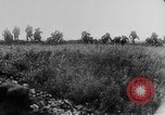 Image of Allied troops France, 1917, second 43 stock footage video 65675071101